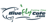 Blue Fly Cafe