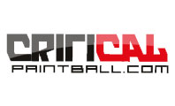 Critical Paintball