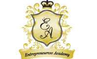 The Entrepreneuress Academy