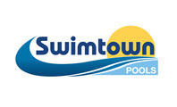 Swimtown Pools